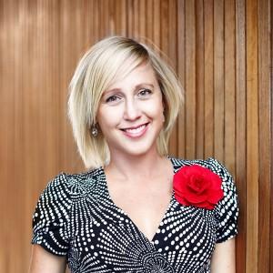 Danielle Profile Pic