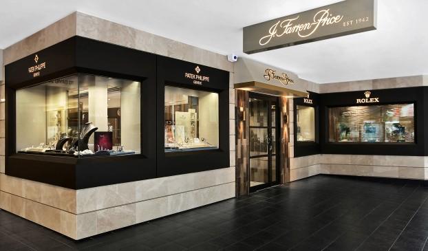 JFP 06 Shopfront