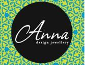 Anna-BC copy 2