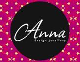 Anna-BC copy 3