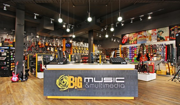 Big Music1