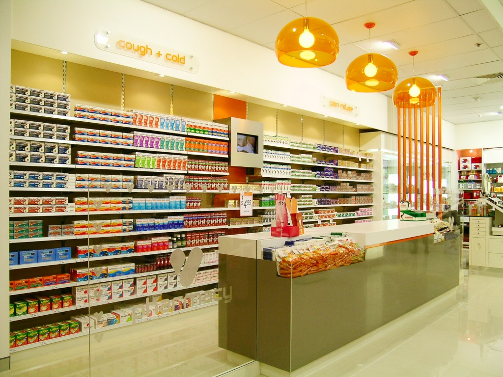 pharmacy design ideas 1000 images about pharmacy architecture - Pharmacy Design Ideas