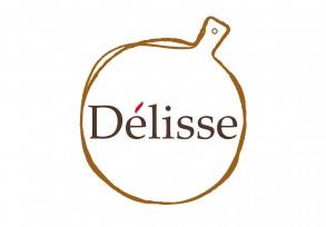 FINAL_3JUNE13_Delisse Logo COLOUR