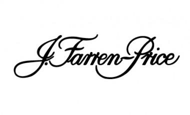 J. FARREN-PRICE