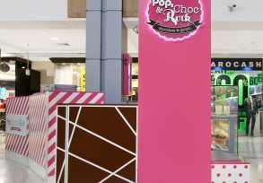 POP-CHOC-AND_ROCK_Food_store_shop_westfield_chatswood