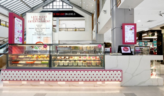 POP-CHOC-AND_ROCK_Food_store_shop_westfield_chatswood_3