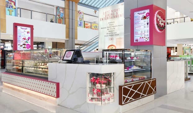 POP-CHOC-AND_ROCK_Food_store_shop_westfield_chatswood_4