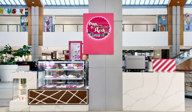 POP-CHOC-AND_ROCK_Food_store_shop_westfield_chatswood_5