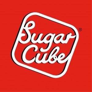 Sugar Cube Logo