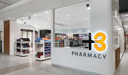 T3Pharmacy_Qantas_Domestic_Terminal_1
