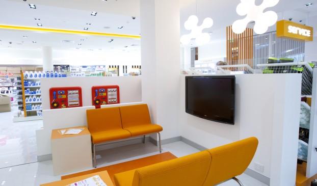 V_pharmacy