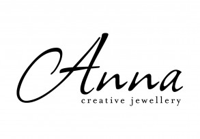 anna jewellery a retail jewellery shop in mosman