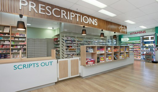 Pharmacy Design Ideas 17 best images about design pharmacy on pinterest furniture martin omalley and marketing Pharmacy Interior Design