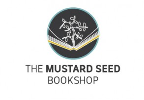 mustard-seed-branding-1