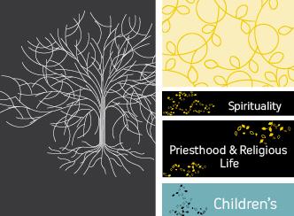 mustard-seed-branding-4 copy