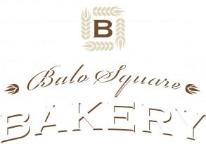 Balo Bakery Logo1