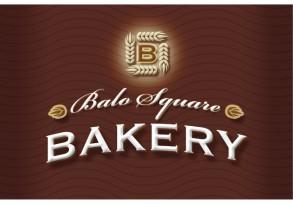 Balo Bakery Logo2