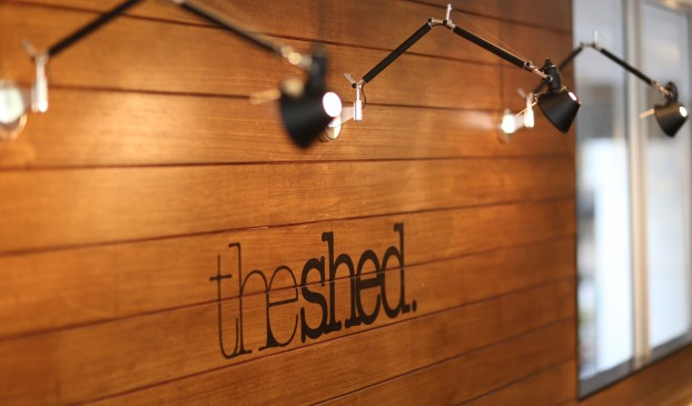 the shed-2