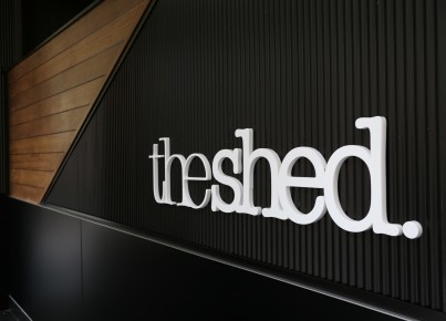the shed-26