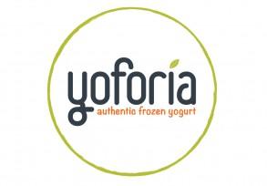 Yoforia_logo2