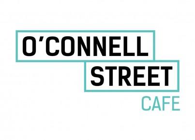 OConnell Street Logo