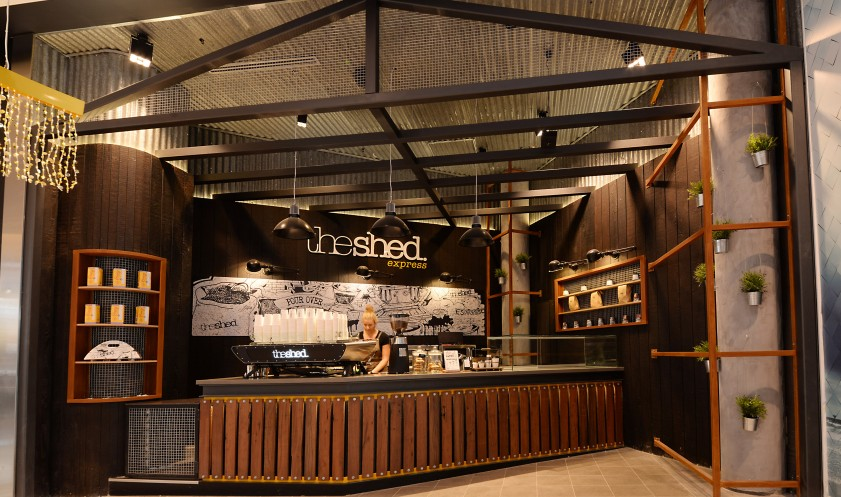 01_The_Shed_Express
