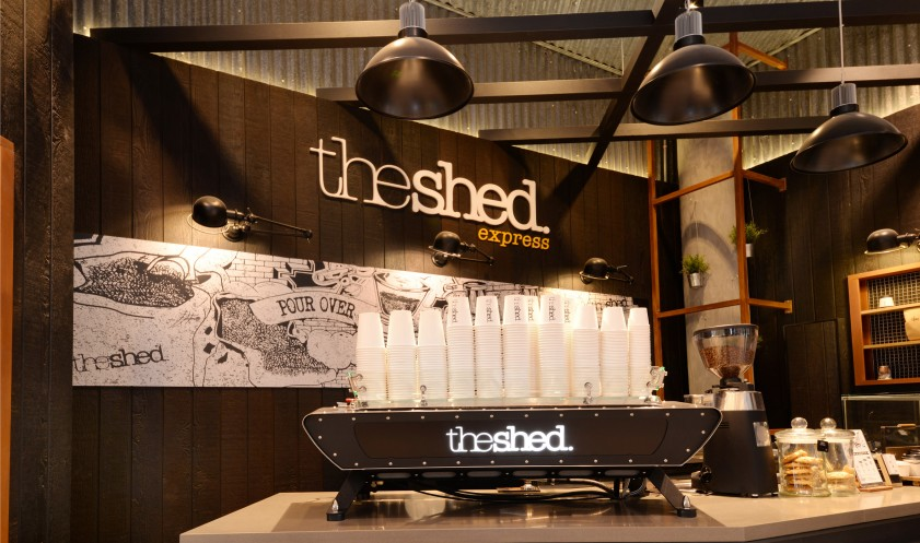 03_The_Shed_Express