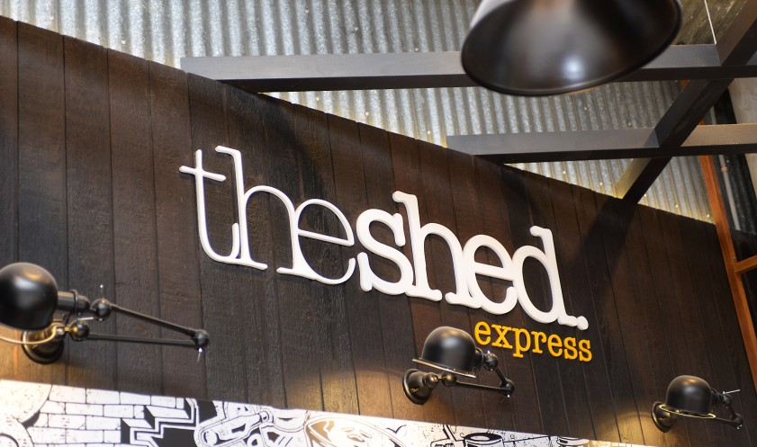 05_The_Shed_Express