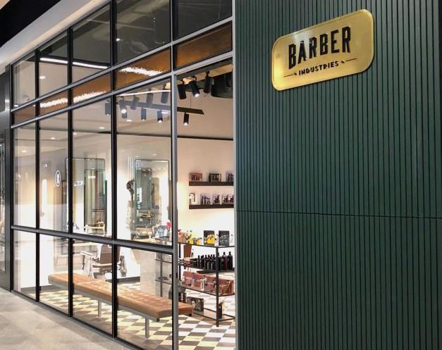 03_Barber_Industries_design