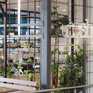 03_the_shed_cafe_interior_design