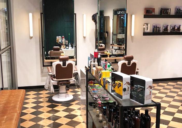 05_Barber_Industries_design