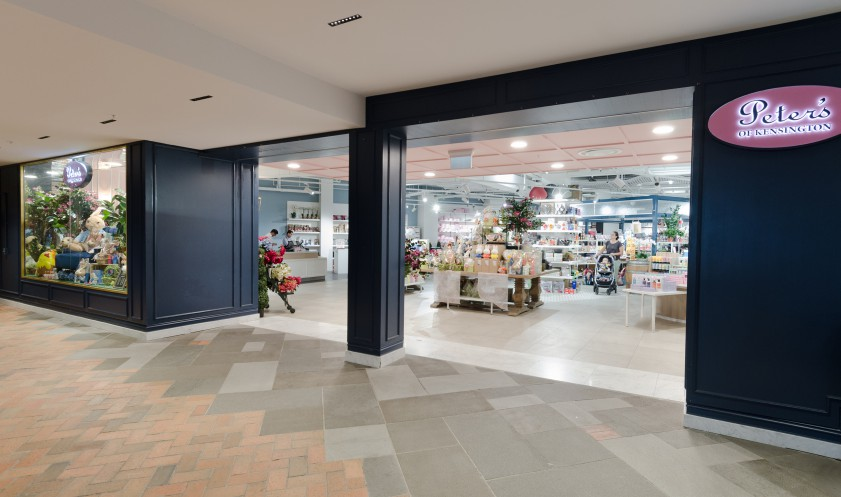 07_Peters_of_kensington_retail_design