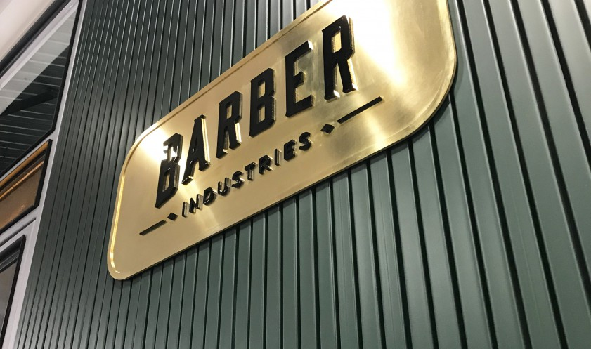 08_Barber_Industries_design
