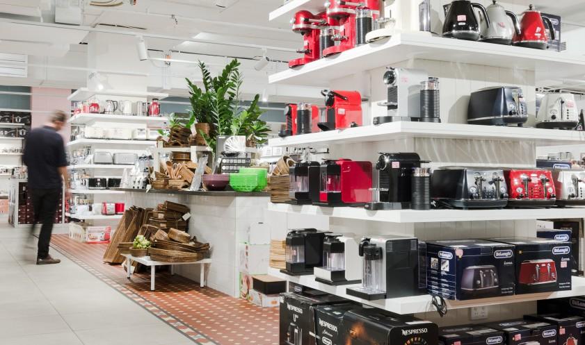 09_Peters_of_kensington_retail_design